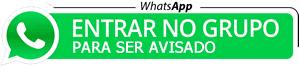 Entre no grupo do Whatsapp